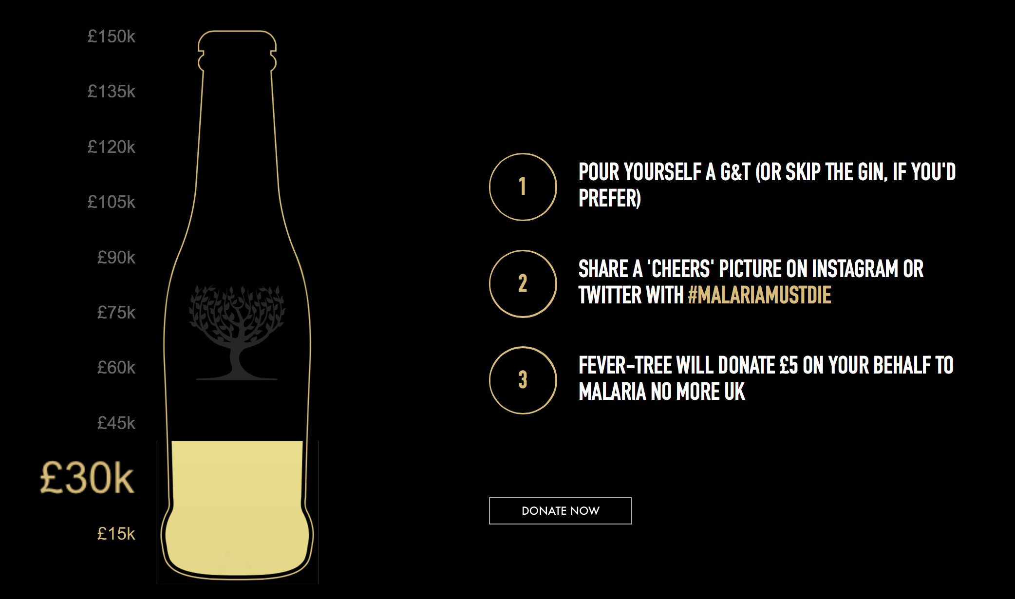 Fever Tree_fight against malaria 2