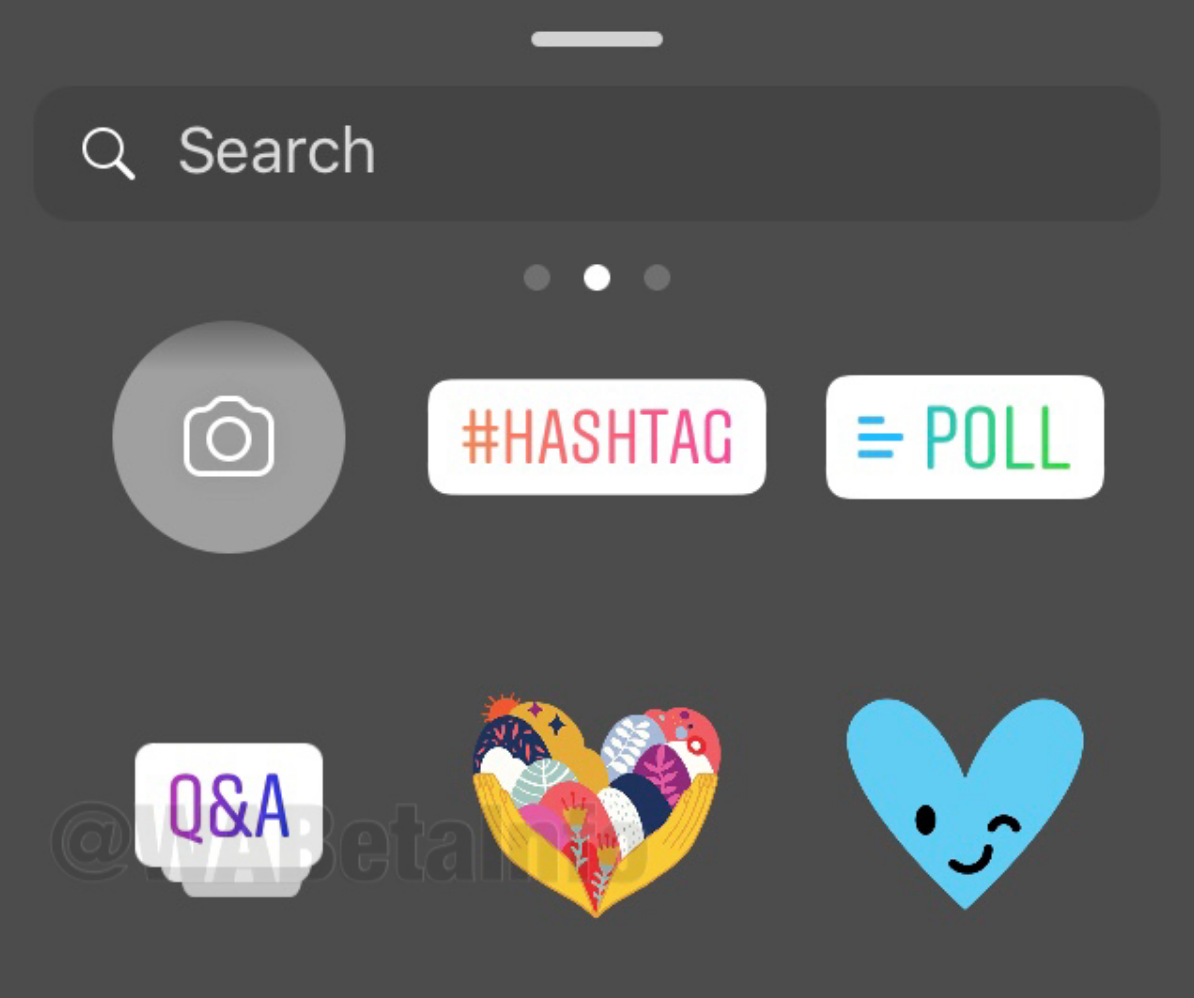 Instagram_Q and A 2
